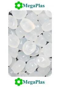 PP HOMOPOLYMER - CÔNG TY CỔ PHẦN MEGAPLAS - Mua bán hạt nhựa PP, PE