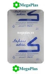 HDPE 0952 SABIC - CÔNG TY CỔ PHẦN MEGAPLAS - Mua bán hạt nhựa PP, PE