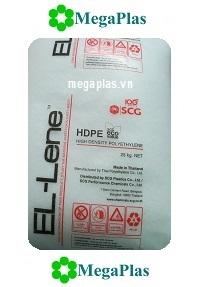 HDPE 5604F SCG - CÔNG TY CỔ PHẦN MEGAPLAS - Mua bán hạt nhựa PP, PE
