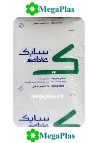 PP 520L SABIC - CÔNG TY CỔ PHẦN MEGAPLAS - Mua bán hạt nhựa